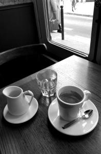 coffee-695545_1920