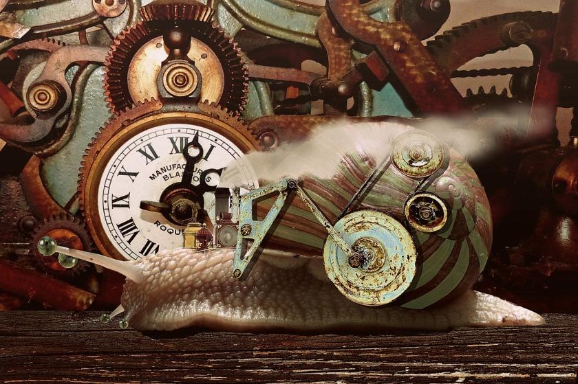 steampunk-2048563_1280