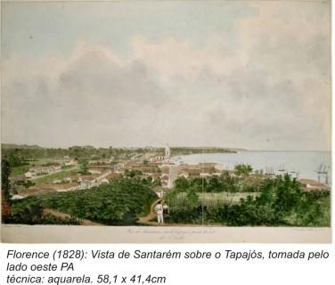 florence_1828_Santarem