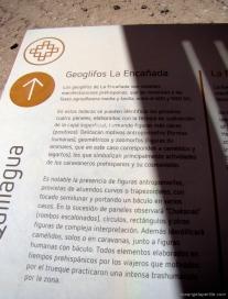 Geoglifo_roteiro1