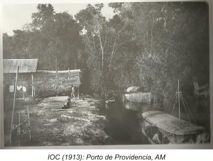 IOC1913_providencia
