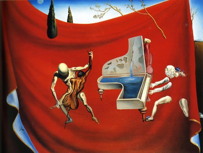 Salvador-Dali-Music-The-Red-Orchestra