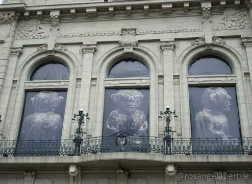 Museu de Belas Artes , Salta