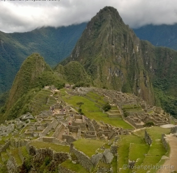 Região de Cusco, Peru