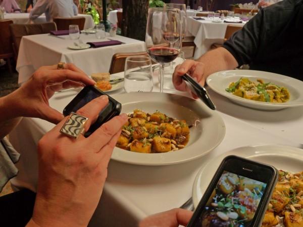 Dui-celular-2-600x449