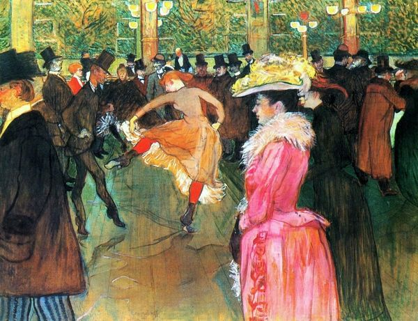 moulin-rouge-the-dance-1889