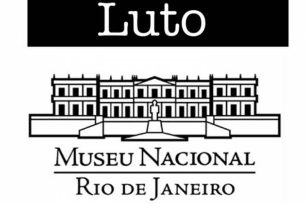 luto-museu-nacional-630x420