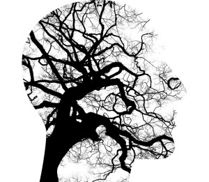 mental-health-2313430_640